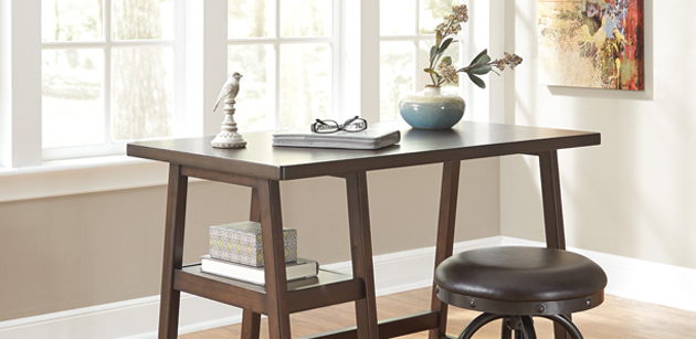 Home Office Family Furniture of America : West Palm Beach, FL