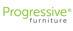 Progressive Furniture